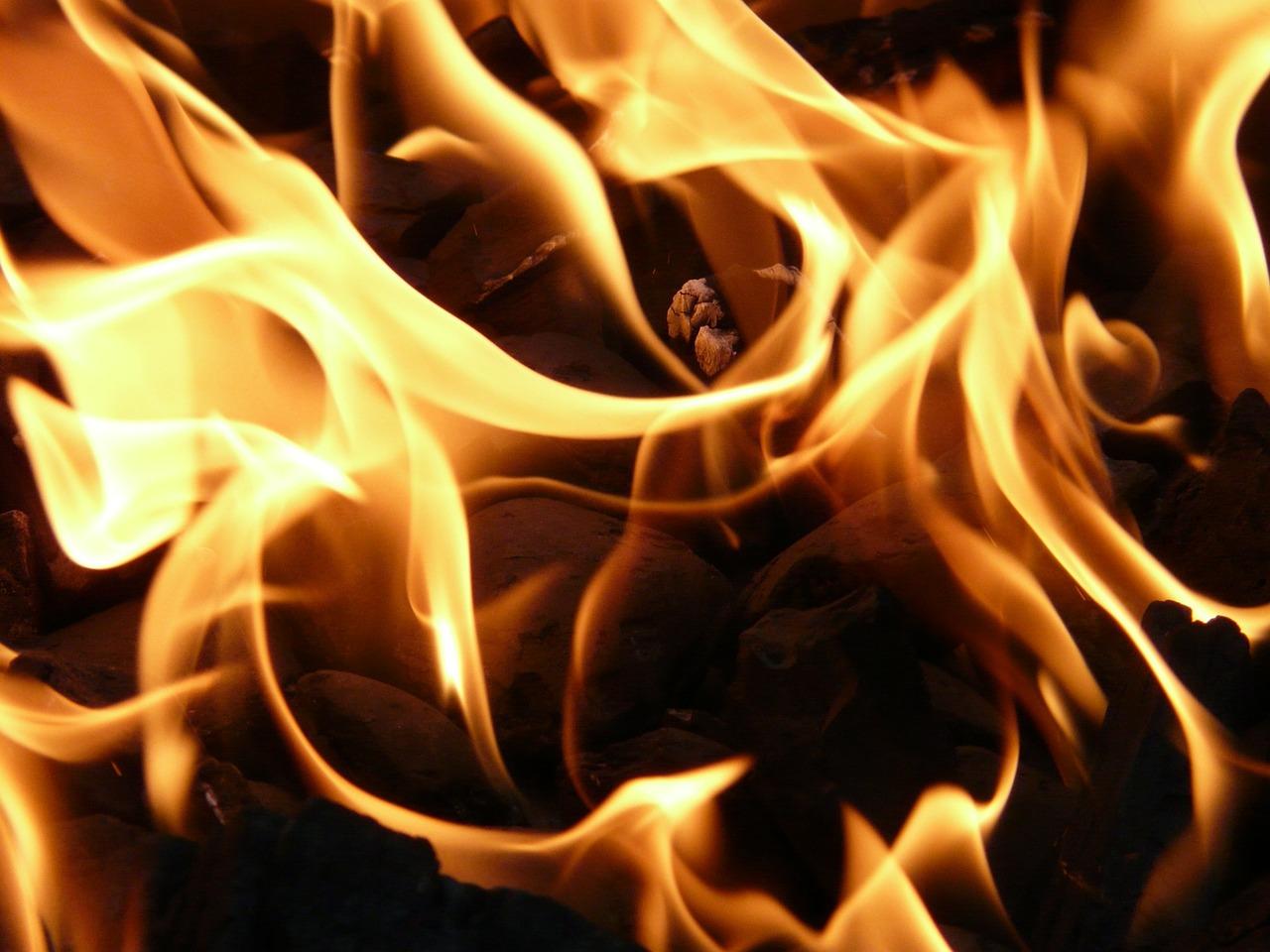 Tarif cheminée a foyer ouvert  à Verrière